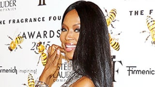 Naomi Campbell Rewears Dress From 1998 Fashion Show, Still Looks Flawless: See the Then-and-Now Pics!