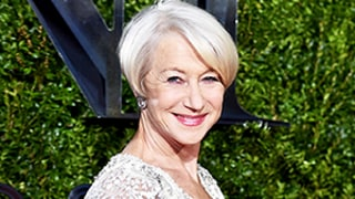 Helen Mirren: Ageism in Hollywood Is