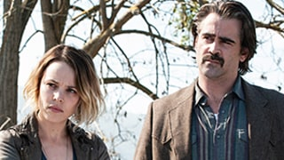 True Detective Season 2 Primer: Colin Farrell, Rachel McAdams, and Vince Vaughn Bring Their A-Game
