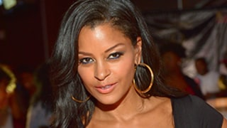 Claudia Jordan Won't Return for Real Housewives of Atlanta Season 8