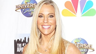 Kate Gosselin Celebrates 40th Birthday With Eight Kids at Mexico Resort: Details