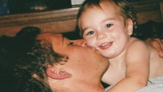 Meadow Walker Shares Heartbreaking Father's Day Tribute to Paul Walker, See the Picture
