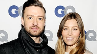 Justin Timberlake Celebrates First Father's Day in Canada With Jessica Biel, Son Silas: All the Details!