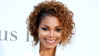 Janet Jackson Debuts Sultry Full-Length Single From New Album: Listen to