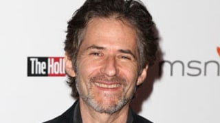 James Horner, Oscar Winning Film Composer, Dies in Plane Crash: Hollywood Reacts