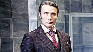Hannibal Canceled: Showrunner Says