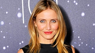 Cameron Diaz Is Taking a Sabbatical From Acting to Try for a Baby With Benji Madden