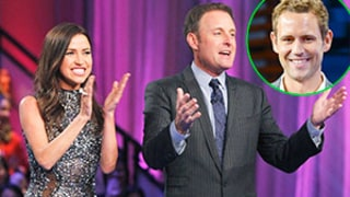 Chris Harrison Defends Bachelorette Kaitlyn Bristowe After She Has Sex With Nick Viall: