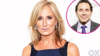 Sonja Morgan Dishes on Night With Adrienne Maloof's Ex Paul Nassif