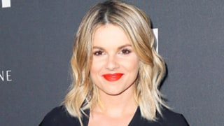 Ali Fedotowsky Dishes on Bachelorette Sex, Defends Kaitlyn Bristowe: 95 Percent of Stars Do It