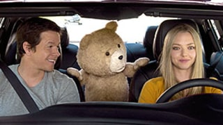 Ted 2 Review: Mark Wahlberg's Sequel's Filthy Jokes Are Desperate, Celeb Cameos Pointless