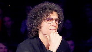 Howard Stern Leaving America's Got Talent After Four Seasons, Pursuing Another TV Gig