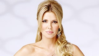 Brandi Glanville Confirms Real Housewives of Beverly Hills Exit: It's Been a