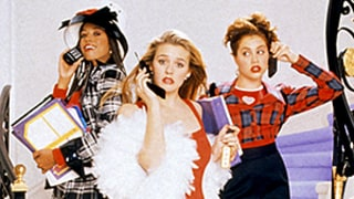 A Clueless Musical Is in the Works and All Is Right With the World