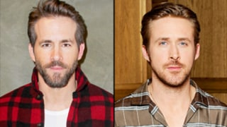 Ryan Reynolds Tweets NSFW Difference Between Ryan Gosling and Himself