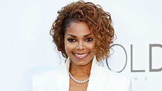 Janet Jackson Will Return to the Red Carpet for the First Time in Two Years at BET Awards: Her 5 Most Memorable Looks!