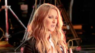 Celine Dion Bonds With Her Sons After Husband Rene Angelil's Death