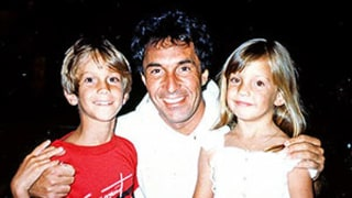 Bill Hudson Slams Goldie Hawn, Disowns Children Oliver, Kate Hudson: