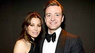 Justin Timberlake Gives Surprise Performance at Wedding of Jessica Biel's College Roommate