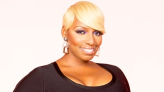 NeNe Leakes Leaving Real Housewives of Atlanta After Seven Seasons — Read Her Statement
