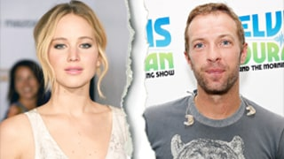 Jennifer Lawrence, Chris Martin Split for Second Time, She Reconnects With Nicholas Hoult: Details