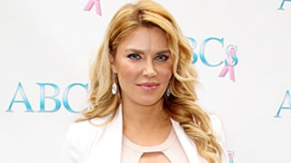 Brandi Glanville Calls Real Housewives of Beverly Hills Costars the C-Word: