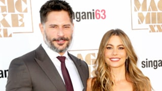 Joe Manganiello Says Sofia Vergara Refuses to Make a Movie Together Like Ben Affleck, Jennifer Lopez's 2003 Flop Gigli