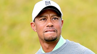 Tiger Woods Denies Cheating With Amanda Boyd, Pro Golfer Jason Dufner's Ex-Wife