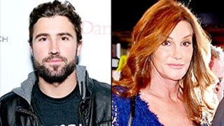 Brody Jenner: I Get Along Better With Caitlyn Jenner Than I Did With Bruce