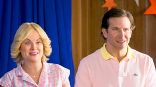 Wet Hot American Summer: First Day of Camp Full-Length Trailer -- Bradley Cooper, Amy Poehler, and Your Other Favorites Are Back (And Fabulous)!