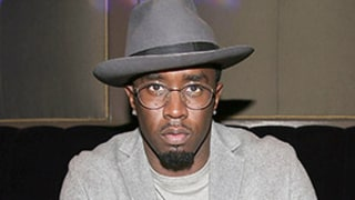 Diddy UCLA Assault Case: District Attorney Rejects Case