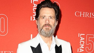Jim Carrey Apologizes to Family After Posting Photo of Autistic Boy Without Permission