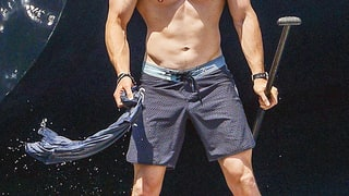 Oh My Hemsworth