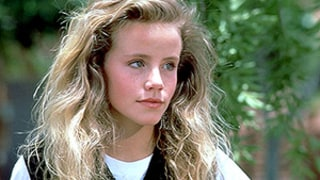 Amanda Peterson's Death: Sarah Michelle Gellar, Scott Foley, Lance Bass, Other Stars React