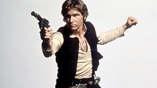 Han Solo Star Wars Spinoff in the Works From Disney for 2018: Details