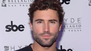 Brody Jenner Happy to Get Caitlyn Jenner a Date:
