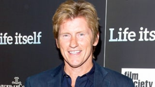 Denis Leary Gets Mistaken for Jane Lynch and Christopher Walken: 25 Things You Don't Know About Me