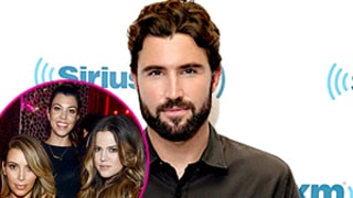 Brody Jenner: The Kardashians Are