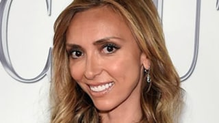 Giuliana Rancic Leaves E! News Anchor Post, Continues to Host Fashion Police