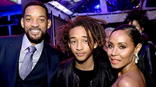 Will, Jada Pinkett Smith Tease Jaden on 17th Birthday: