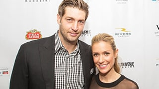 Kristin Cavallari Pregnant With a Baby Girl — See Her Cute Announcement Photo