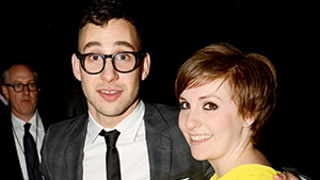 Lena Dunham Regretted Asking Jack Antonoff to Propose After Supreme Court Ruling