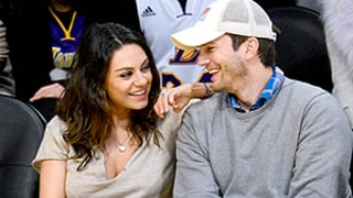 Mila Kunis Legally Married Ashton Kutcher Well Before They Secretly Wed — Find Out When She Let