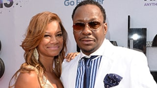 Bobby Brown, Wife Alicia Etheredge Welcome Baby Girl Amid Difficult Bobbi Kristina Tragedy