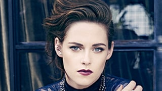 Kristen Stewart: My Early Twenties Were