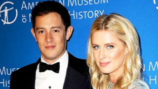Nicky Hilton's Relatives Missed Her Wedding to James Rothschild: Find Out Who and Why