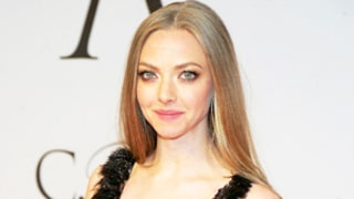 Amanda Seyfried Was Paid Only 10 Percent of a Male Costar's Salary: Details