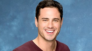 Bachelorette Fans Want Ben H. as the Next Bachelor, Swoon Over His Sweater-Wearing Charm: Read Their Tweets!