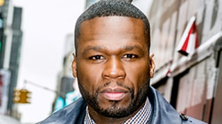 50 Cent Speaks Out After Bankruptcy Filing: