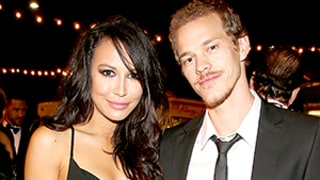 Naya Rivera Gives Birth, Welcomes Baby Boy With Husband Ryan Dorsey: Details!